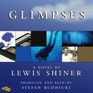 cover-audio-glimpses