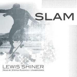 cover-audio-slam-blckstone