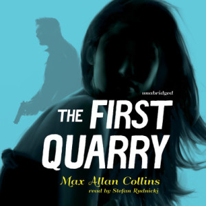cover-audio-the first quarry