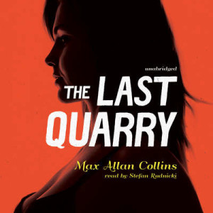 cover-audio-the last quarry