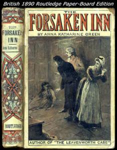 forsaken-inn-routledge