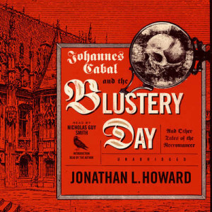 cover-audio-cabal and blustery day