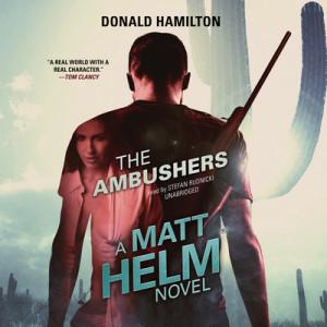 cover-audio-helm6-ambushers