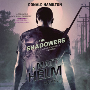 cover-audio-helm7-shadowers