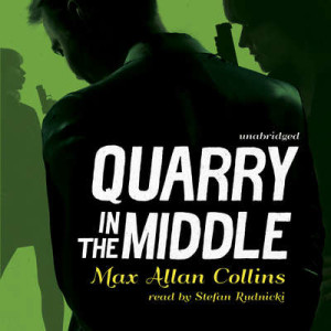 cover-audio-quarry in the middle