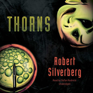 cover-audio-thorns