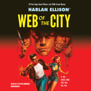 cover-audio-web of the city
