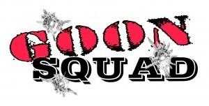 Goon-Squad-Logo-300x1521