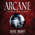 cover-audio-arcane