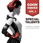 cover-audio-goon squad v1