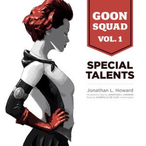 cover-audio-goon squad v1