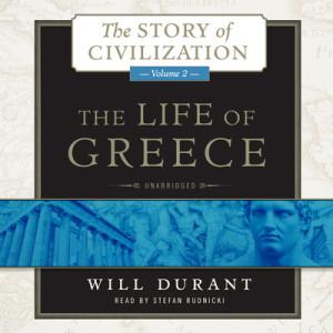 cover-audio-life of greece