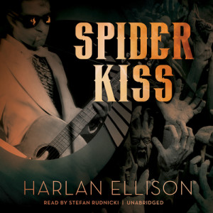 cover-audio-spider kiss