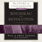 cover-audio-durant-10-rousseau and revolution
