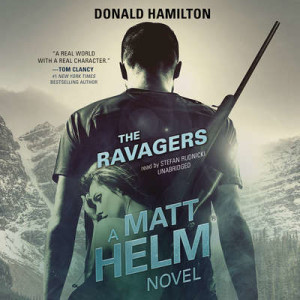 cover-audio-helm-8-ravagers