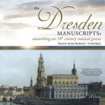 cover-audio-dresden manuscripts