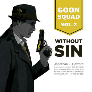 cover-audio-goon squad v2