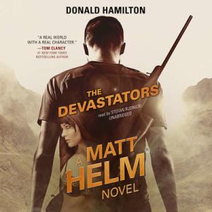 cover-audio-helm-9-devastators