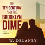 cover-audio-ten-cent boy and brooklyn dime