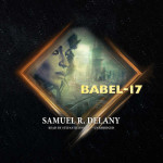 cover-audio-Babel-17