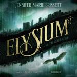 cover-audio-brissett-elysium