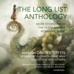 cover-audio-steffen-long list anthology