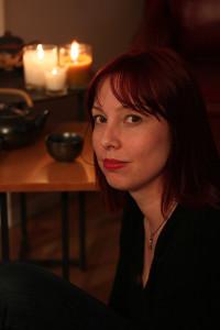 promo-author Kat-Howard Lightspeed