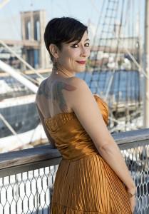 promo-author-maria headley HarperCollins