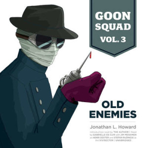 cover-audio-howard-goon squad v3