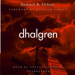Dhalgren Cover PS cropped