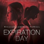 cover-audio-powell-Expiration Day