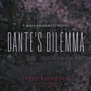 cover-audio-raimondo-dante's dilemma