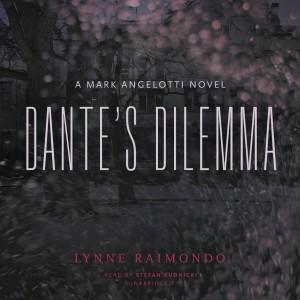 cover-audio-raimondo-dante's dilemma