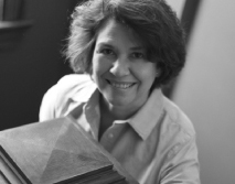 Lynne Raimondo Author Photo