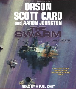 cover-audio-card-the swarm