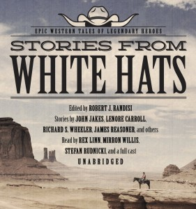 cover-audio-White Hats-final