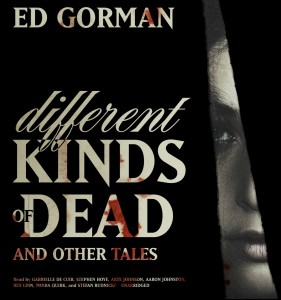 cover-audio-gorman-different kinds of dead
