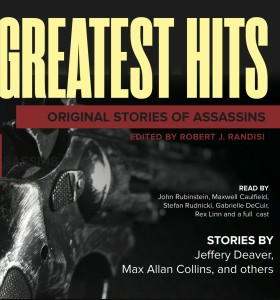 cover-audio-greatest hits