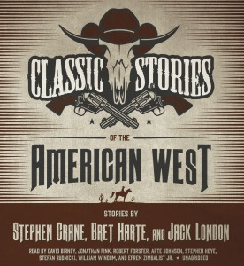 cover-audio-not final-classic stories of the american west