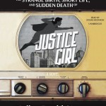 cover-audio-stone-Strange Birth, Short Life and Sudden Death of Justice Girl