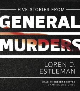 cover-audio-estleman-general-murders