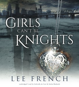 cover-audio-french-girls-cant-be-knights_revised