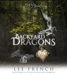cover-audio-french-backyard-dragons-revised
