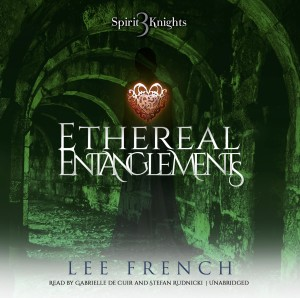 cover-audio-french-ethereal-entanglements-revised