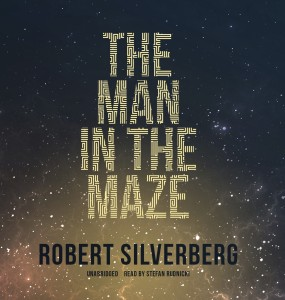 cover-audio-silverberg-man-in-the-maze-rev-2