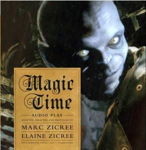 cover-audio-zicree-magic-time-audio-play-rev-4