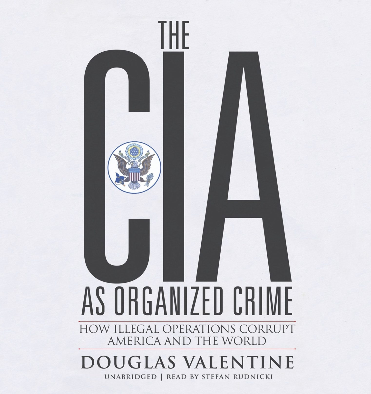 organized crime in america Free organized crime papers, essays, and research papers  the drop in the crime rate of america is mainly because of three top reasons.